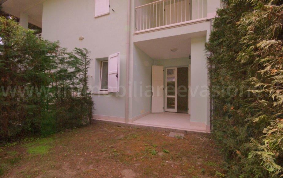 Casa residenziale in vendita a san giuseppe di comacchio fe for Design di casa residenziale
