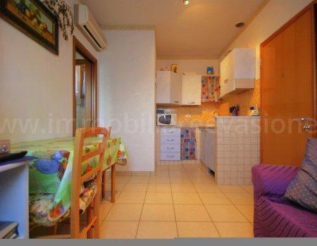 Lido di pomposa case appartamenti immobili affitto e for Case in vendita riviera romagnola