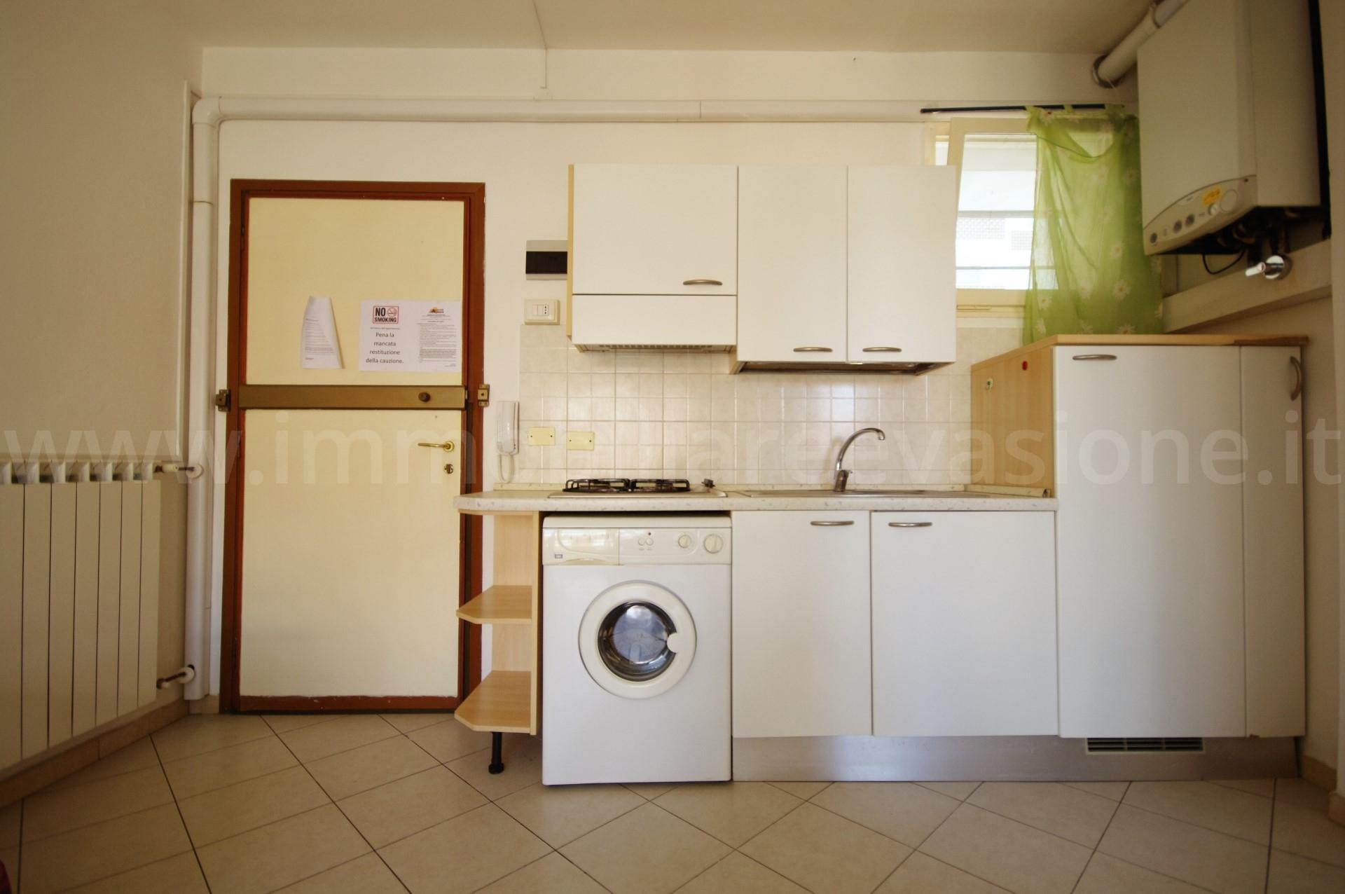 Lidi ferraresi appartamenti vista mare in vendita for Case in vendita riviera romagnola